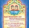 Eurthmeum Stuttgart의 메르헨 앙상블 순회공연 2017/18