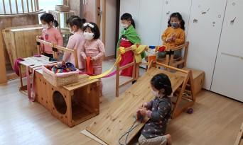 건강한 미래세대를 위한 발도르프 유아교사의 준비과제  – 레나테 롱브라이폴(Renate Long-Breipohl)